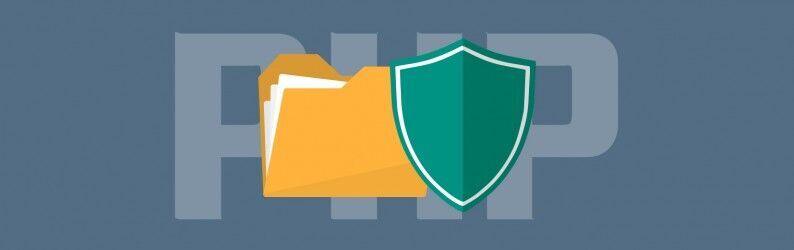 Protegendo a integridade de seus arquivos PHP com o Checksum