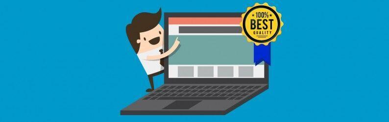 O que buscar em uma Hospedagem para Wordpress de qualidade?