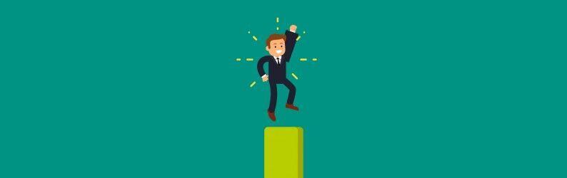O que todo o Empreendedor precisa saber para alavancar seu negócio?