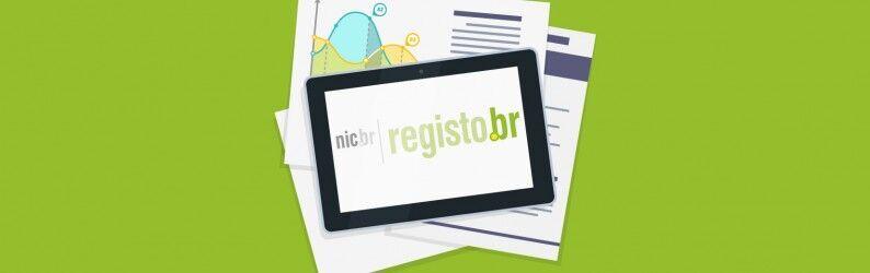 Porque ficar de olho nos processos de liberação do registro.br?