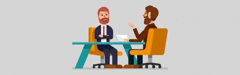6 inovações de marketing para oferecer aos clientes da agência