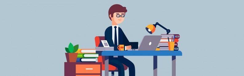 Como planejar um blog de sucesso?