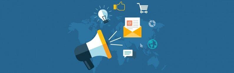 Melhores dicas de Marketing Digital para Freelancers