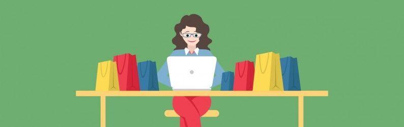 3 dicas para melhorar as ações de pós-venda da sua agência