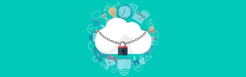 Armazenamento ou backup em nuvem? Entenda os dois termos