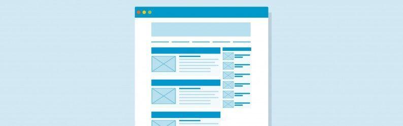 5 testes indispensáveis para fazer antes de lançar um site wordpress