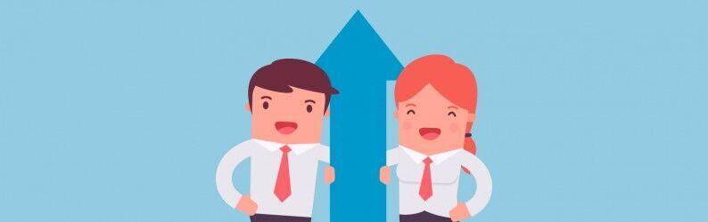 Como manter um bom relacionamento com os clientes?