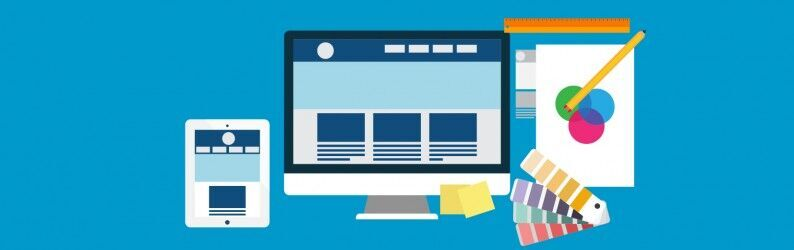 Como criar um site para sua empresa em WordPress