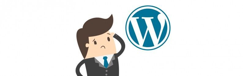 O que procurar em uma Hospedagem WordPress de qualidade?