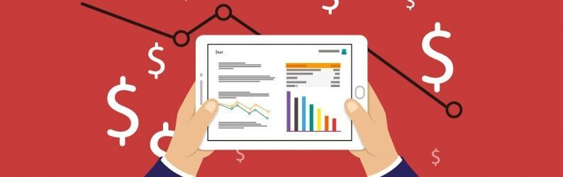 Os erros que podem acabar com sua estratégia de marketing digital
