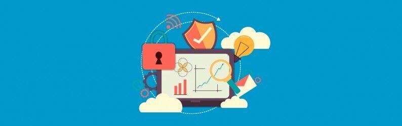 6 avanços tecnológicos que melhoraram as estratégias de marketing