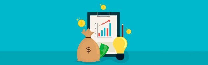 Como transformar uma ideia de negócio digital em algo lucrativo?