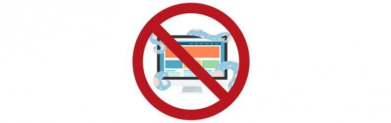 Como se prevenir para não ter o site invadido?