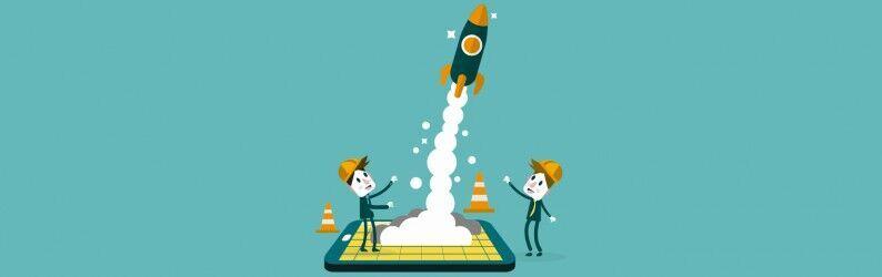 Saiba quais são as principais tendências do marketing digital