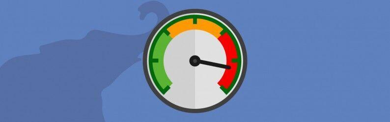 Quando e porque realizar testes de velocidade nos seus sites PHP?