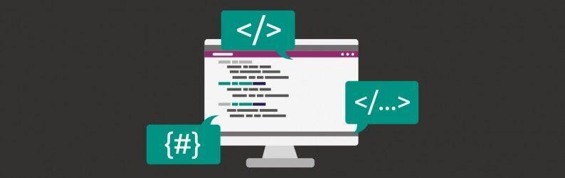 Porque um código otimizado ajuda no frontend do WordPress?
