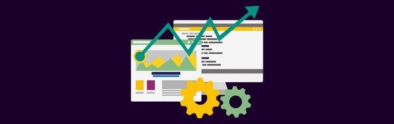 Saiba como fazer ajustes de performance em seu site