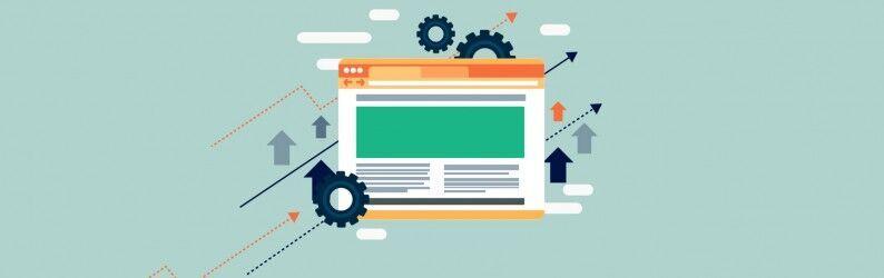 Ferramentas gratuitas para testar a performance de um site