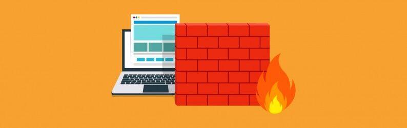 O que é firewall e porque ele é importante
