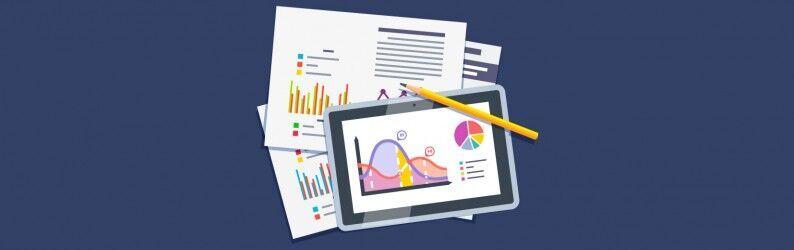Quais indicadores de resultado são importantes no marketing?