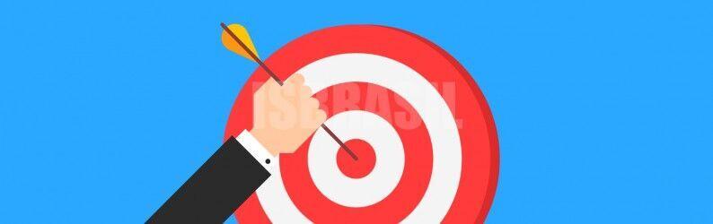 5 estratégias para um retargeting eficiente