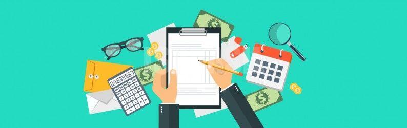 Como definir um orçamento de marketing digital?