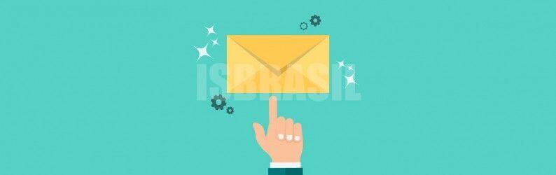 10 dados que provam que e-mail marketing ainda dá resultado