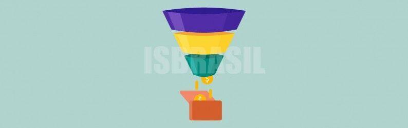 Qual é a importancia do Funil de vendas para sua Loja Virtual?