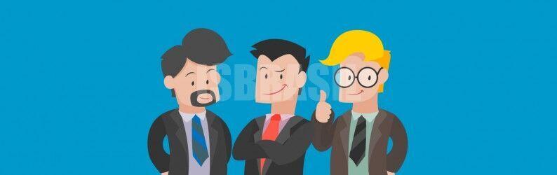 6 passos para transformar seu negócio em uma empresa digital
