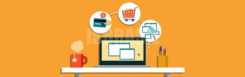 Marketplace: como tirar vantagem desse modelo de negócio?