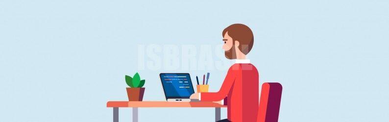 Validando endereços de e-mail com php
