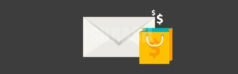 Use o E-mail Marketing para aumentar suas vendas no Black Friday