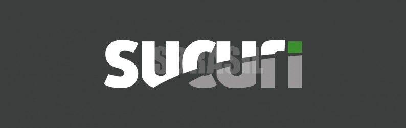 Saiba como proteger melhor seu Site com tecnologia Sucuri! Aqui na ISBrasil