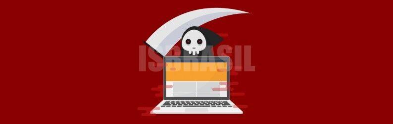 5 dicas para proteger seu website de ameaças virtuais