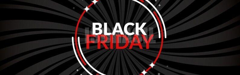 Mês do Black Friday! Saiba tudo para vender com seu Site!