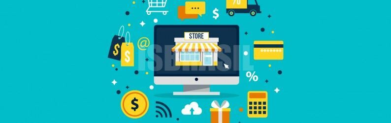 E-commerce: 8 tendências tecnológicas para os próximos anos
