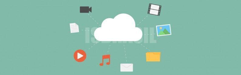 Não abra mão de um cloud gerenciado para o seu site