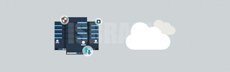VPS e Cloud: Quais diferenças e como saber qual usar?