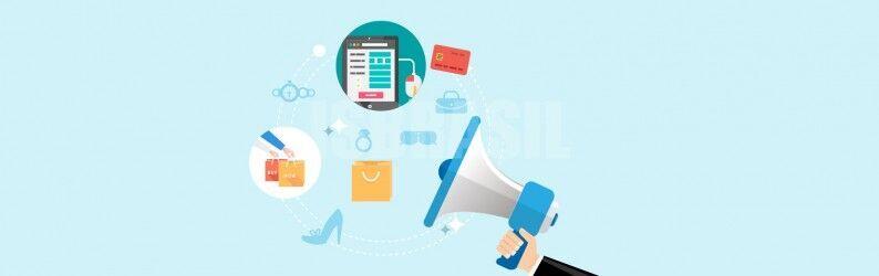 Tendências do Marketing Online em que todo Empreendedor Precisa Investir