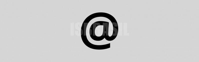 Por que ter um e-mail profissional é essencial para sua carreira?