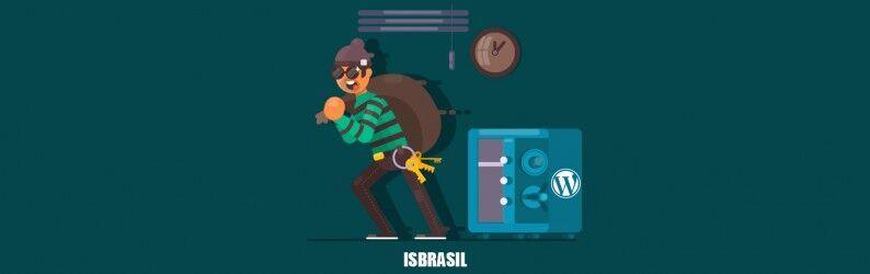 Vulnerabilidade do WordPress. Quais são?