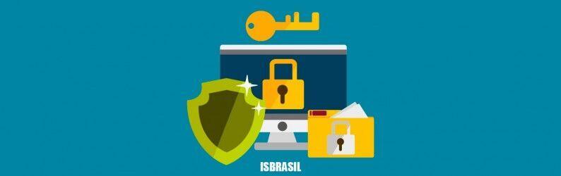 Desabilitando funções do php para aumentar a segurança do seu servidor