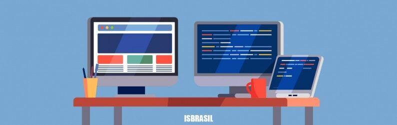 Testando pequenos códigos php com o PHP Assistant