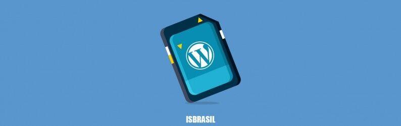 Como reduzir o uso de memória no WordPress