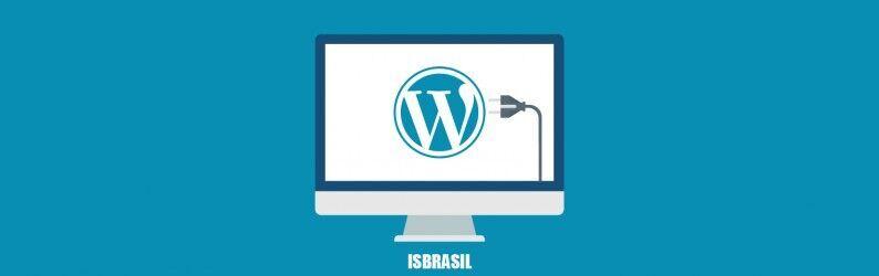 Plugins básicos que todo WordPress precisa