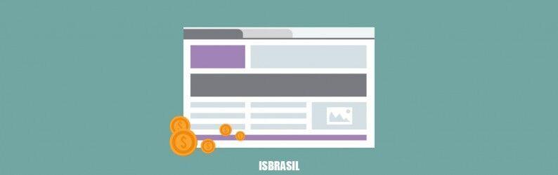 Como reduzir custos com o seu website?