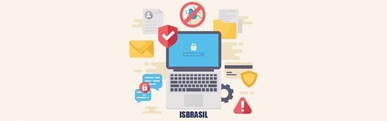 4 motivos para investir na privacidade dos usuários do seu site