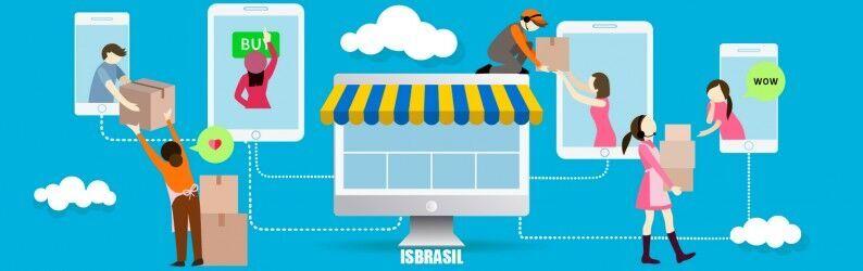 Saiba as boas práticas no e-commerce