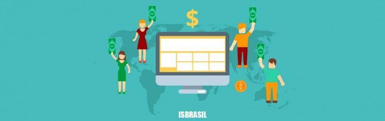6 dicas para aumentar suas vendas online em 2018