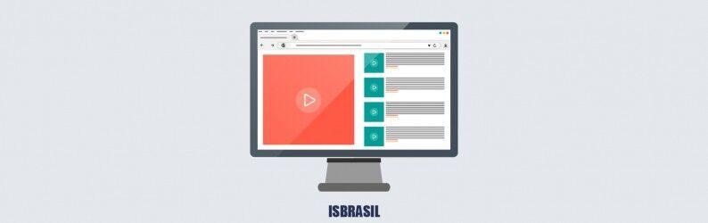 Streaming de vídeo: melhor maneira de usar no seu site?